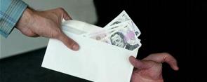 Účinný boj proti korupci